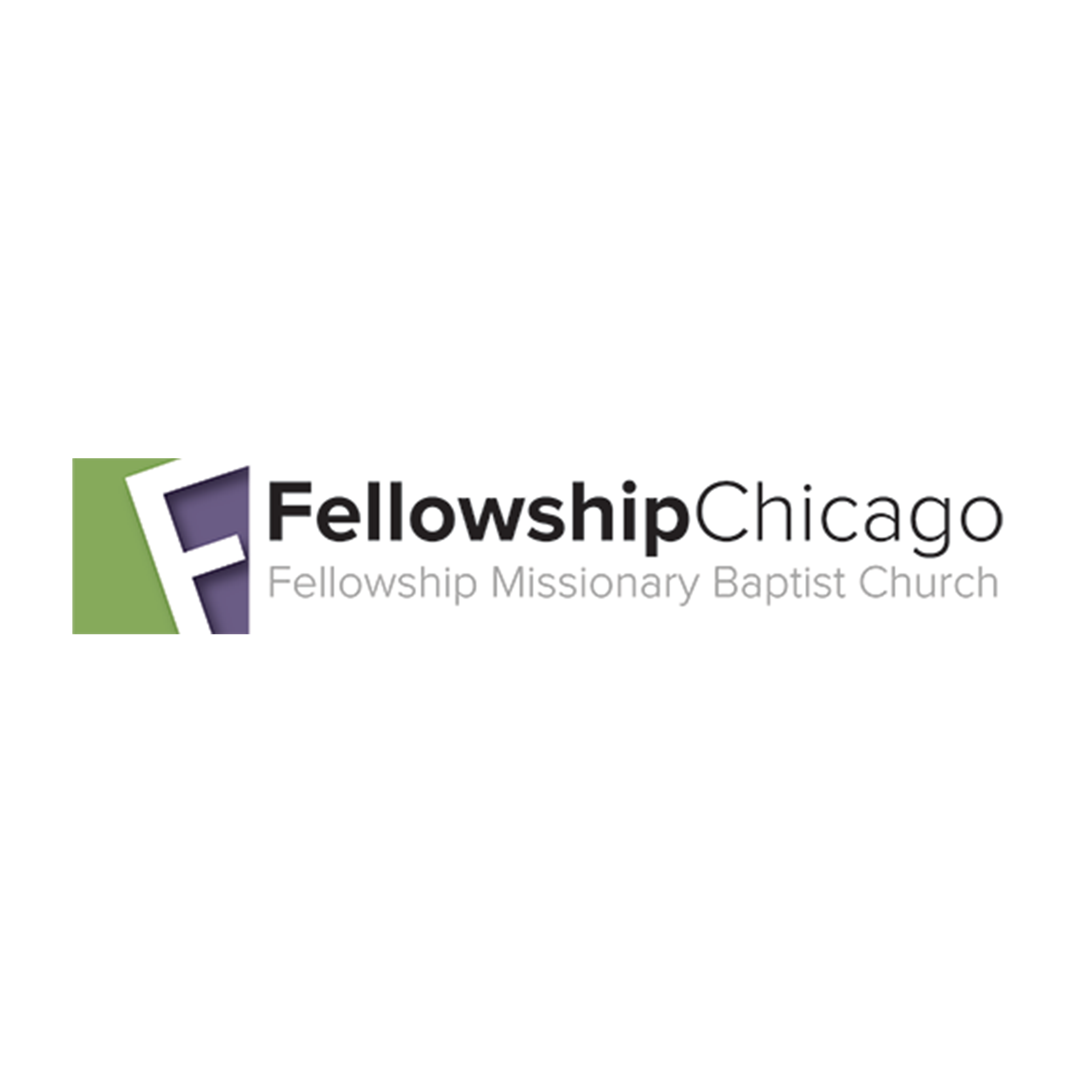 Fellowship Chicago